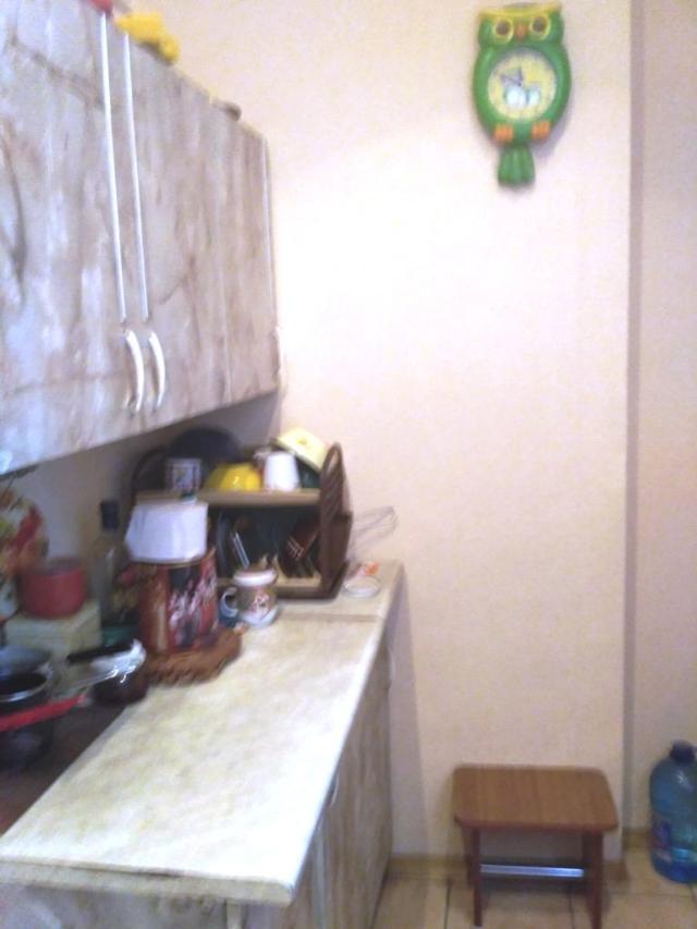 Продается 3-комнатная квартира на ул. Жуковского — 60 000 у.е. (фото №6)