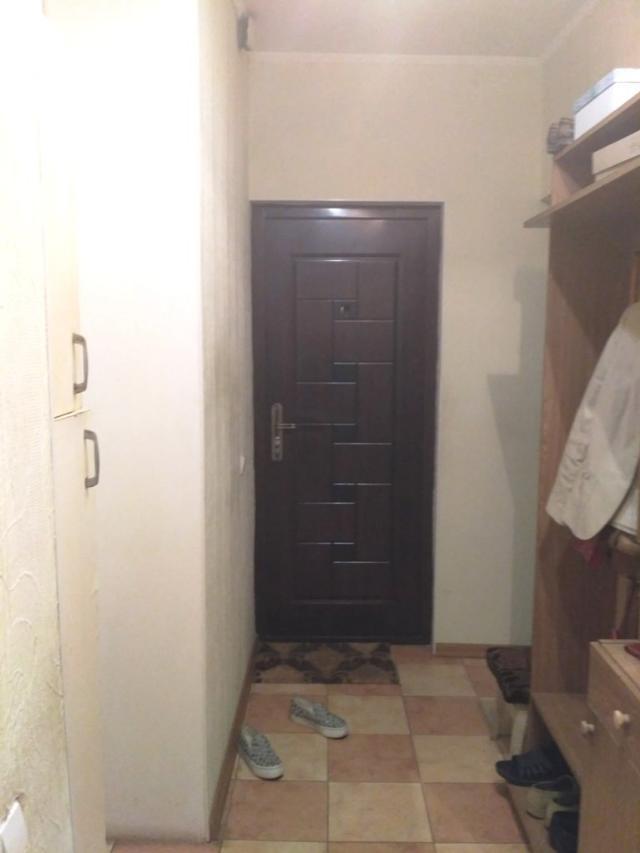 Продается 3-комнатная квартира на ул. Жуковского — 60 000 у.е. (фото №8)
