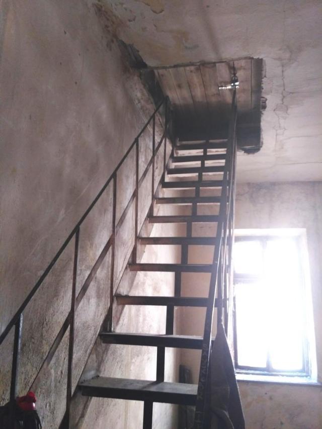 Продается 3-комнатная квартира на ул. Жуковского — 60 000 у.е. (фото №10)
