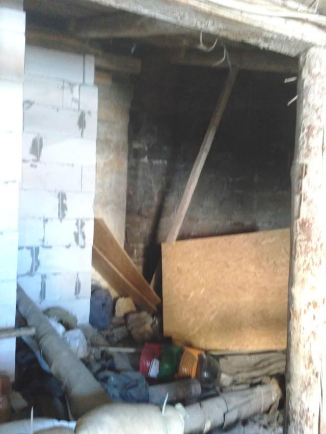 Продается 3-комнатная квартира на ул. Жуковского — 60 000 у.е. (фото №11)