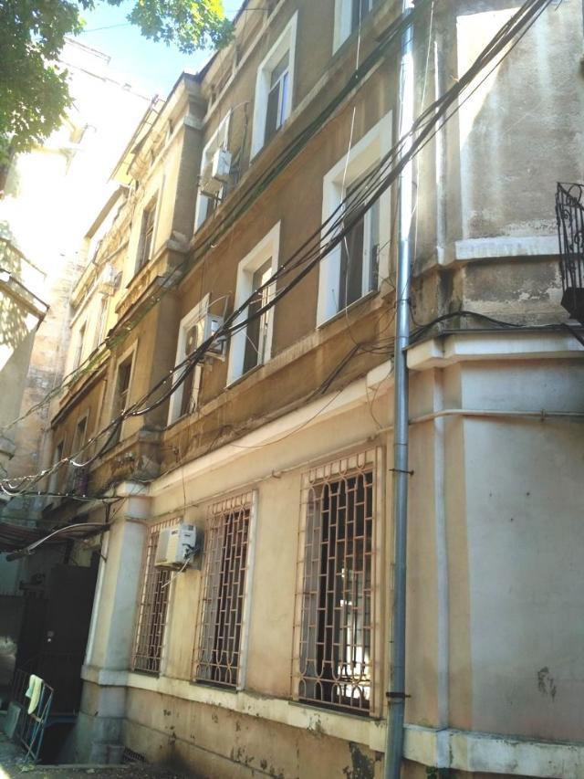Продается 3-комнатная квартира на ул. Жуковского — 60 000 у.е. (фото №14)
