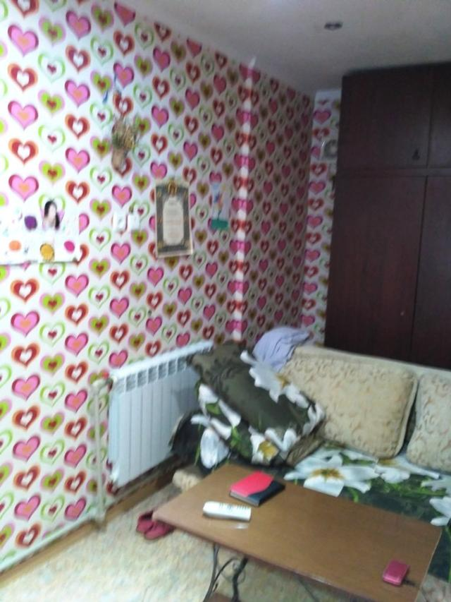 Продается 2-комнатная квартира на ул. Лазарева Адм. — 28 000 у.е. (фото №3)