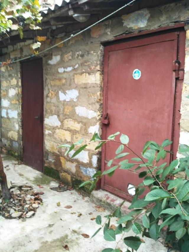 Продается 2-комнатная квартира на ул. Лазарева Адм. — 28 000 у.е. (фото №11)