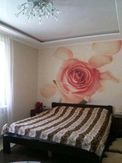 Продается 1-комнатная квартира на ул. Приморская — 65 000 у.е. (фото №3)