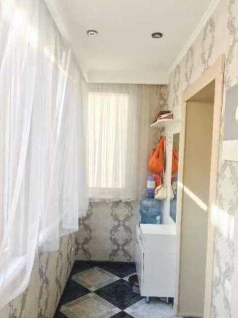 Продается 1-комнатная квартира на ул. Приморская — 65 000 у.е. (фото №7)
