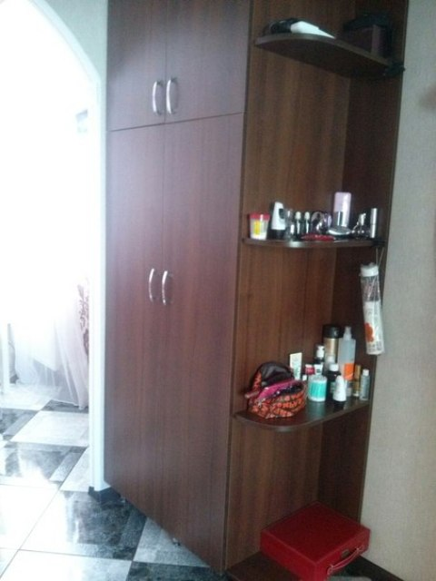 Продается 1-комнатная квартира на ул. Приморская — 65 000 у.е. (фото №8)