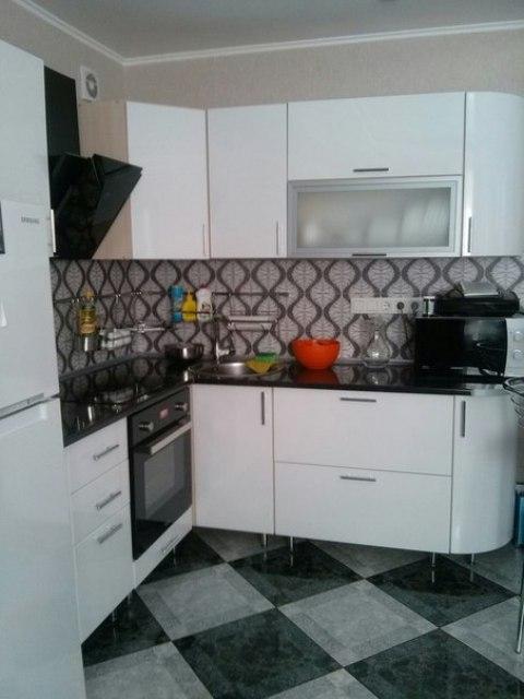 Продается 1-комнатная квартира на ул. Приморская — 65 000 у.е. (фото №10)