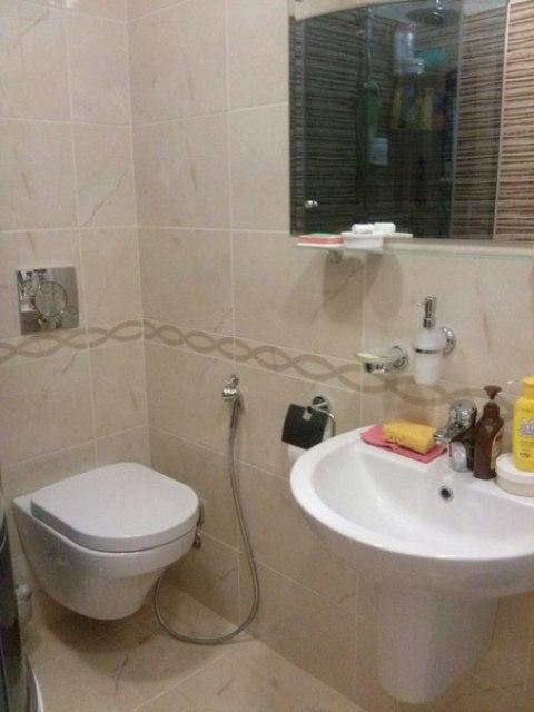 Продается 1-комнатная квартира на ул. Приморская — 65 000 у.е. (фото №13)