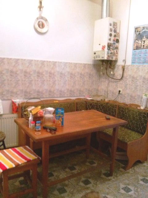 Продается 3-комнатная квартира на ул. Кузнечная — 87 000 у.е. (фото №9)