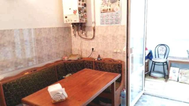 Продается 3-комнатная квартира на ул. Кузнечная — 85 000 у.е. (фото №10)