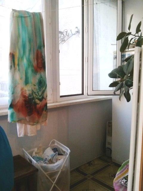 Продается 3-комнатная квартира на ул. Кузнечная — 85 000 у.е. (фото №12)