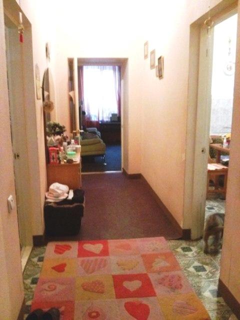 Продается 3-комнатная квартира на ул. Кузнечная — 85 000 у.е. (фото №13)