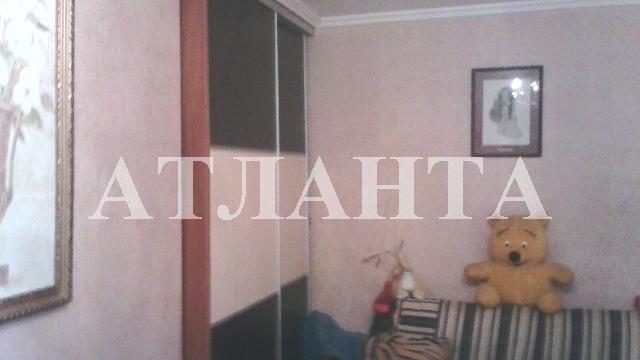 Продается 2-комнатная квартира на ул. Михайловская — 29 000 у.е.