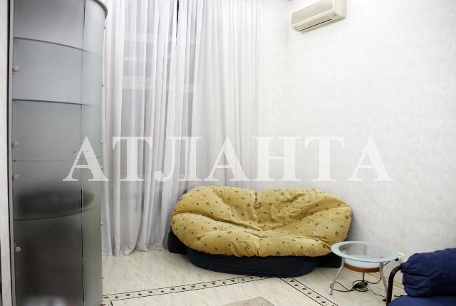 Продается 2-комнатная квартира на ул. Еврейская — 53 000 у.е.