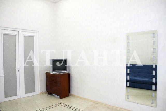 Продается 2-комнатная квартира на ул. Еврейская — 53 000 у.е. (фото №2)