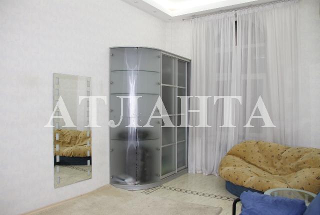 Продается 2-комнатная квартира на ул. Еврейская — 53 000 у.е. (фото №3)