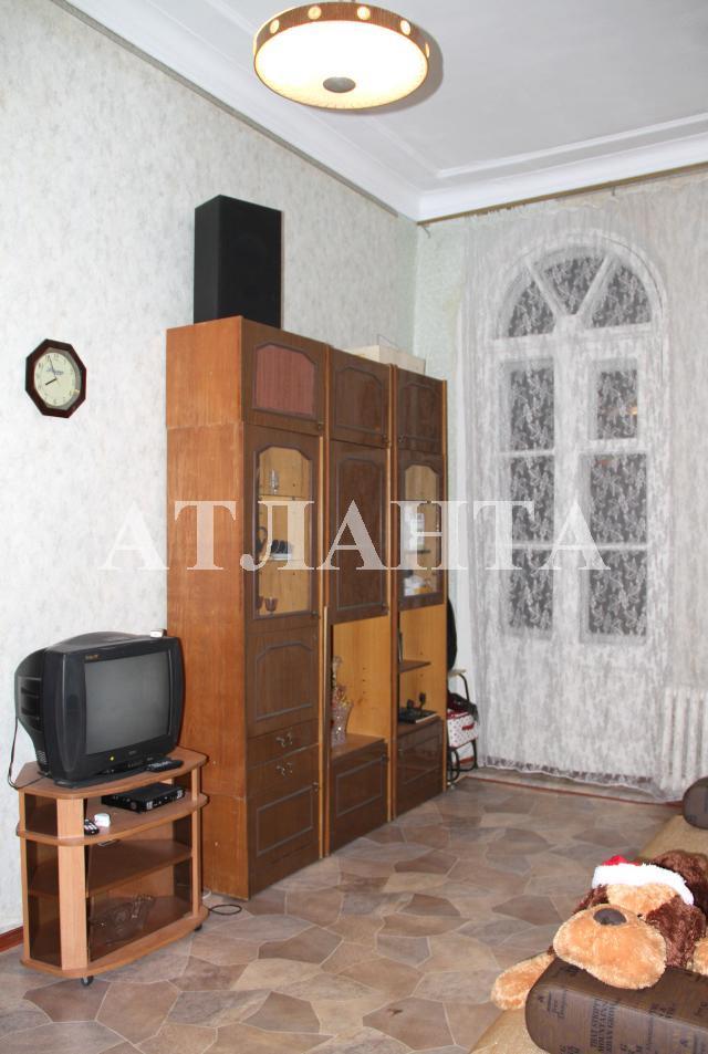 Продается 2-комнатная квартира на ул. Еврейская — 53 000 у.е. (фото №8)
