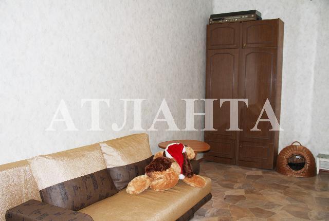 Продается 2-комнатная квартира на ул. Еврейская — 53 000 у.е. (фото №9)
