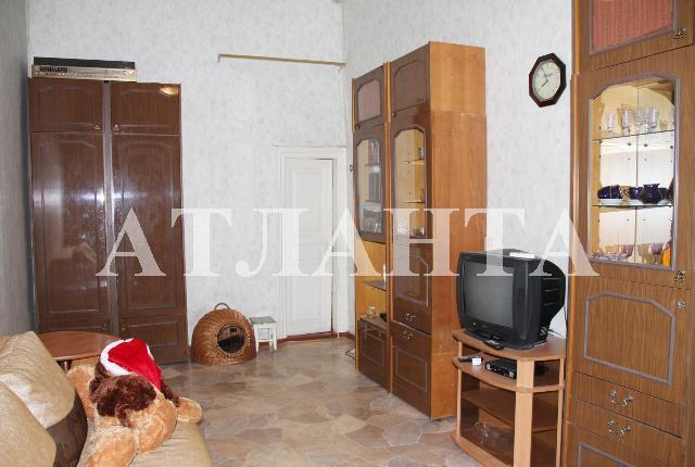 Продается 2-комнатная квартира на ул. Еврейская — 53 000 у.е. (фото №10)