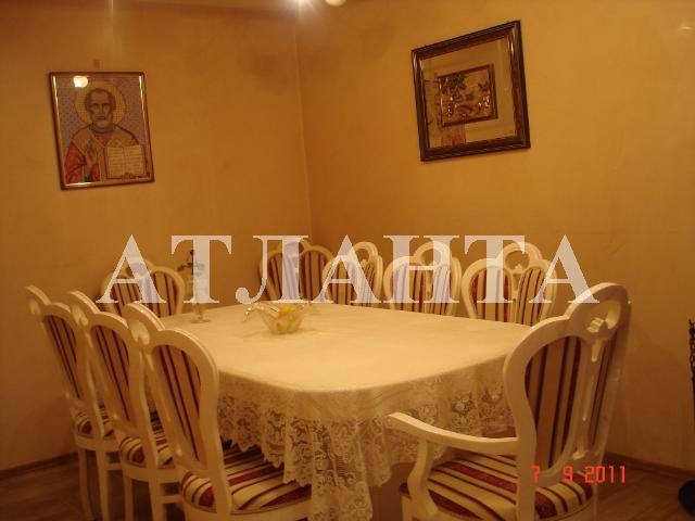 Продается Многоуровневая квартира на ул. Троицкая — 160 000 у.е.