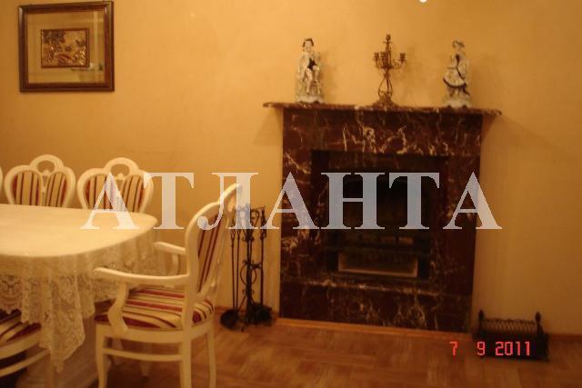 Продается Многоуровневая квартира на ул. Троицкая — 160 000 у.е. (фото №2)