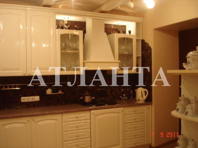 Продается Многоуровневая квартира на ул. Троицкая — 160 000 у.е. (фото №3)