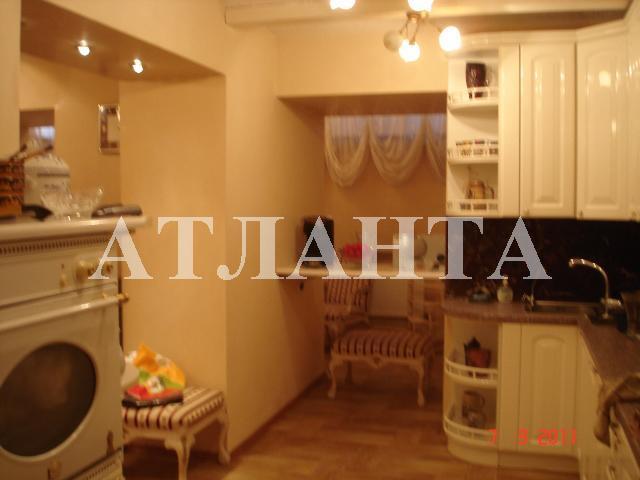 Продается Многоуровневая квартира на ул. Троицкая — 160 000 у.е. (фото №4)
