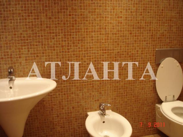 Продается Многоуровневая квартира на ул. Троицкая — 160 000 у.е. (фото №5)
