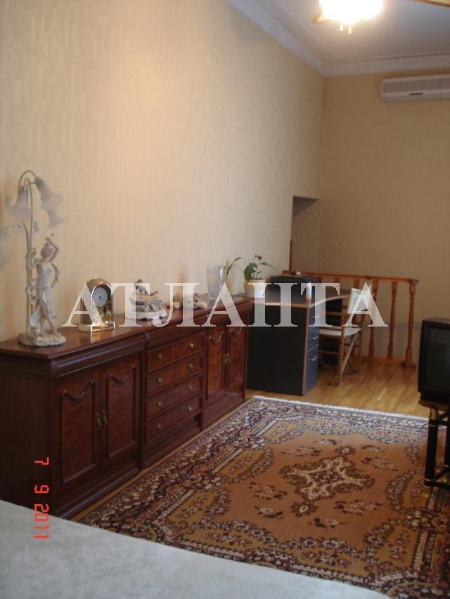 Продается Многоуровневая квартира на ул. Троицкая — 160 000 у.е. (фото №7)