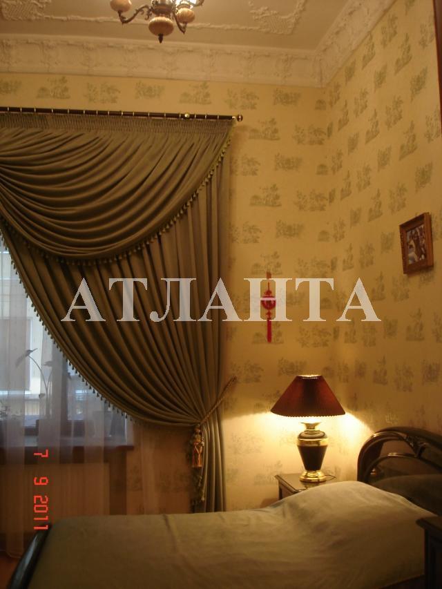 Продается Многоуровневая квартира на ул. Троицкая — 160 000 у.е. (фото №9)