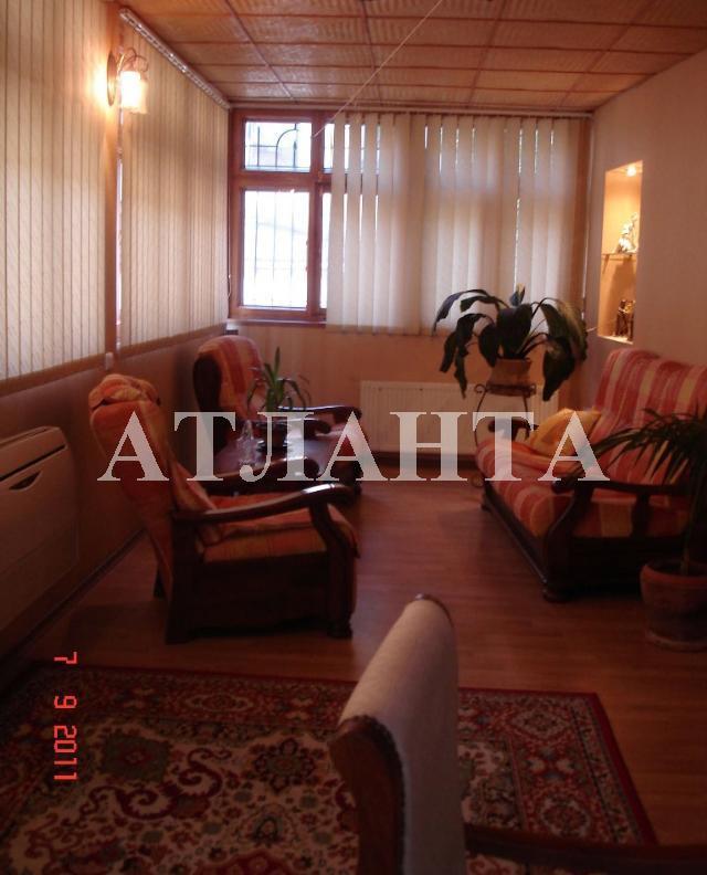 Продается Многоуровневая квартира на ул. Троицкая — 160 000 у.е. (фото №11)