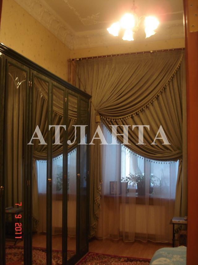 Продается Многоуровневая квартира на ул. Троицкая — 160 000 у.е. (фото №13)