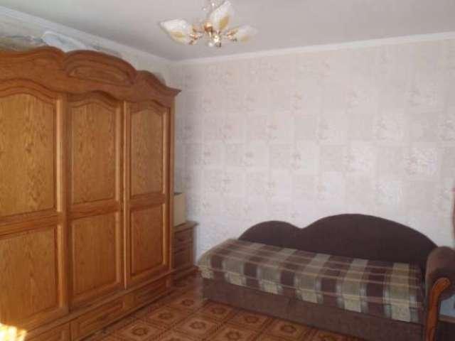Продается 1-комнатная квартира на ул. Промышленная — 25 000 у.е.