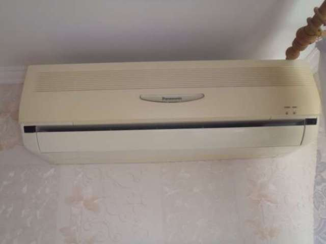 Продается 1-комнатная квартира на ул. Промышленная — 26 500 у.е. (фото №3)