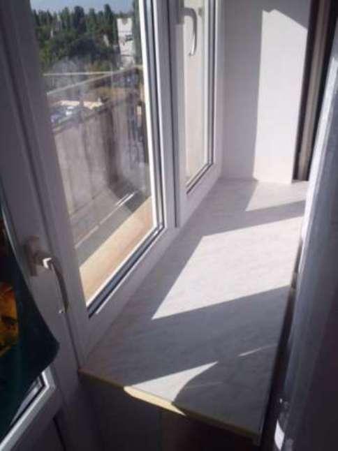 Продается 1-комнатная квартира на ул. Промышленная — 26 500 у.е. (фото №4)