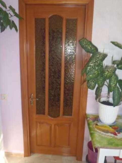 Продается 1-комнатная квартира на ул. Промышленная — 26 500 у.е. (фото №5)