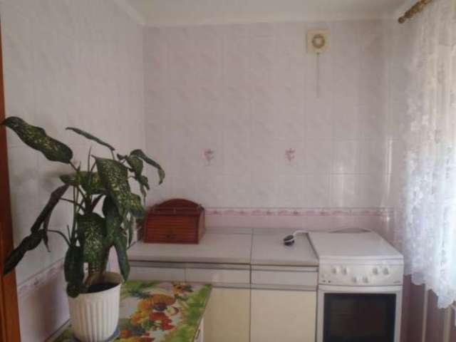 Продается 1-комнатная квартира на ул. Промышленная — 25 000 у.е. (фото №6)