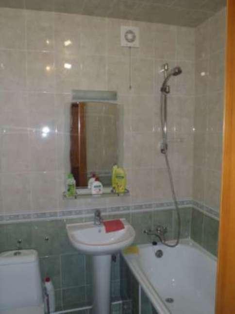 Продается 1-комнатная квартира на ул. Промышленная — 26 500 у.е. (фото №7)