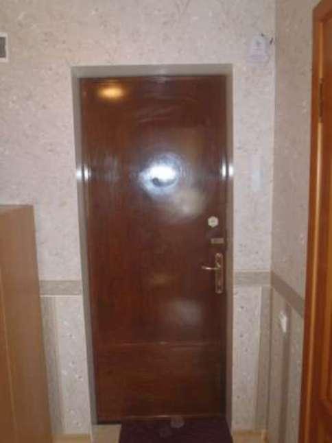 Продается 1-комнатная квартира на ул. Промышленная — 26 500 у.е. (фото №9)