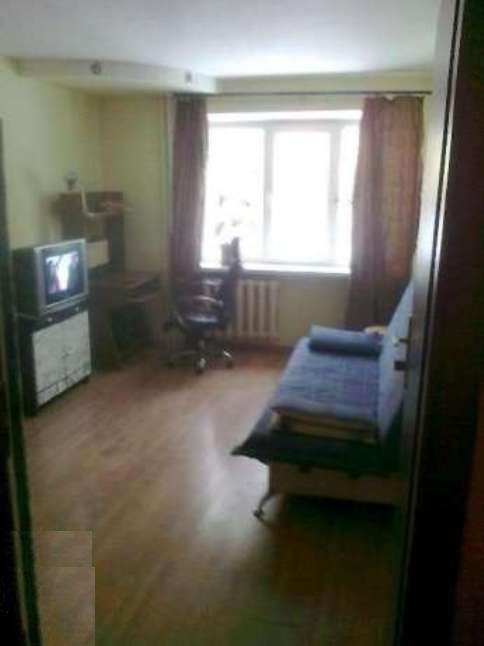 Продается 3-комнатная квартира на ул. Тираспольское Шоссе — 34 000 у.е.