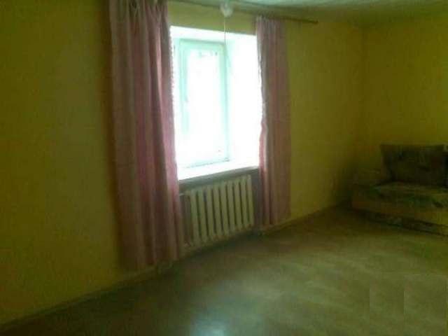 Продается 3-комнатная квартира на ул. Тираспольское Шоссе — 34 000 у.е. (фото №2)