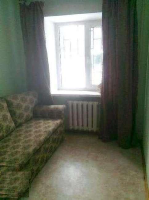 Продается 3-комнатная квартира на ул. Тираспольское Шоссе — 34 000 у.е. (фото №3)