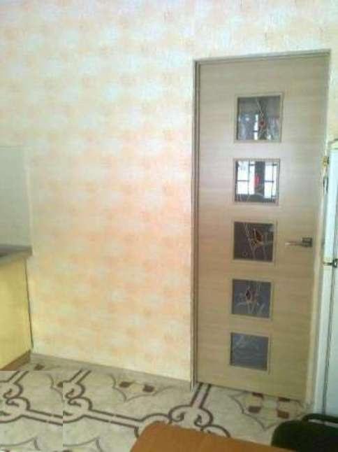 Продается 3-комнатная квартира на ул. Тираспольское Шоссе — 34 000 у.е. (фото №4)