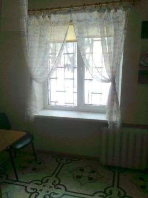 Продается 3-комнатная квартира на ул. Тираспольское Шоссе — 34 000 у.е. (фото №5)