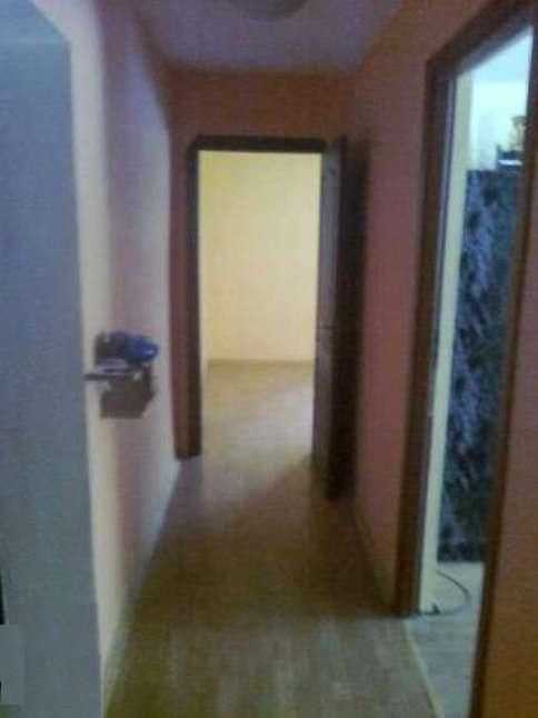 Продается 3-комнатная квартира на ул. Тираспольское Шоссе — 34 000 у.е. (фото №7)