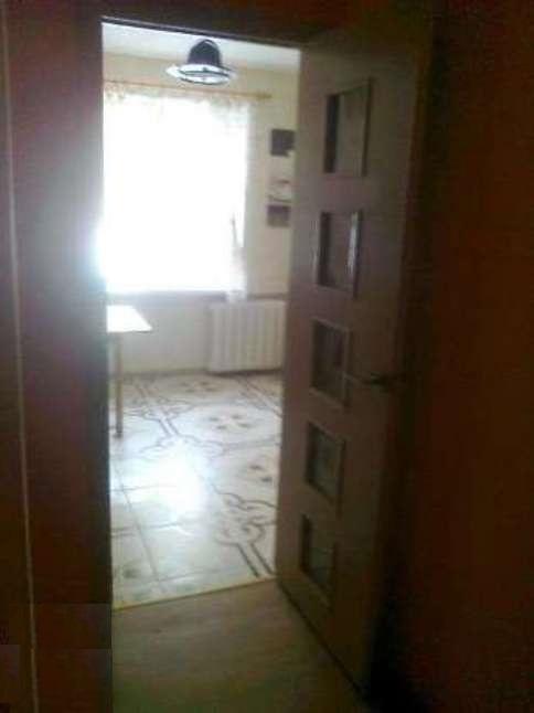 Продается 3-комнатная квартира на ул. Тираспольское Шоссе — 34 000 у.е. (фото №8)