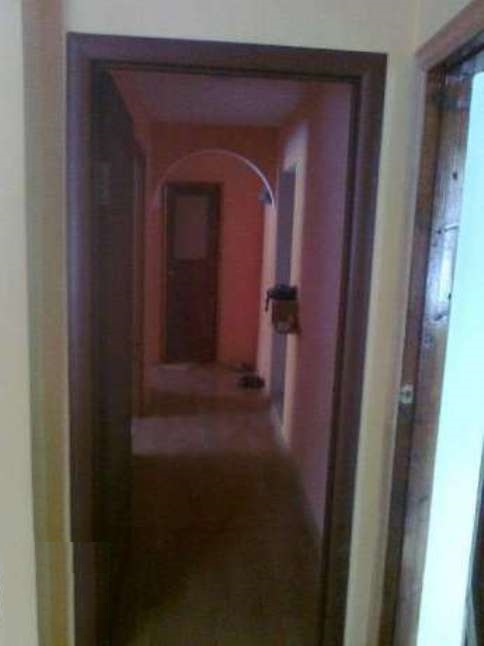 Продается 3-комнатная квартира на ул. Тираспольское Шоссе — 34 000 у.е. (фото №9)