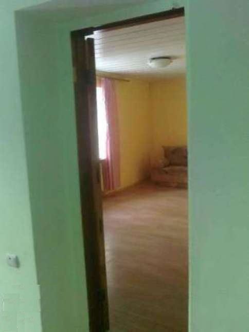 Продается 3-комнатная квартира на ул. Тираспольское Шоссе — 34 000 у.е. (фото №10)