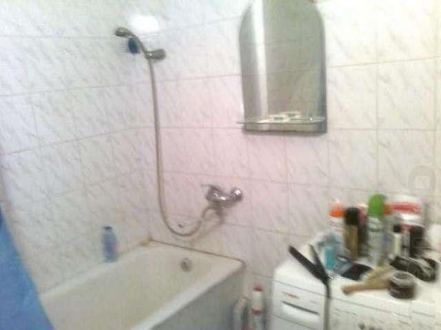 Продается 3-комнатная квартира на ул. Тираспольское Шоссе — 34 000 у.е. (фото №11)