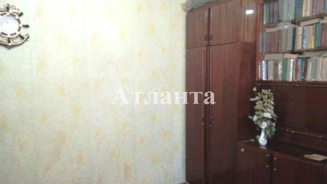 Продается 2-комнатная квартира на ул. Винниченко — 22 500 у.е. (фото №2)